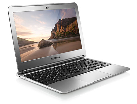 how to create a file on chromebook