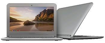 Using ssh keys on a stock Chromebook | box matto nl